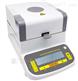 食品鹵素快速水分測定儀JK-50H
