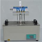 Ymnl-DCY-12S水浴氮吹仪