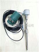 DN200智能熱式氣體質量流量計