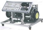 北汽EV150新能源汽车驱动传动系统实训台