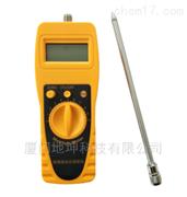 多功能高频水分仪JK-200