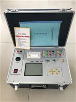 承试-开关综合/断路器特性测试仪