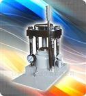 SH-1手动液压式压样机,压片机