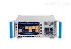 1465A/B/C/D/F/H/L-V信号发生器