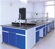 钢铝木实验台