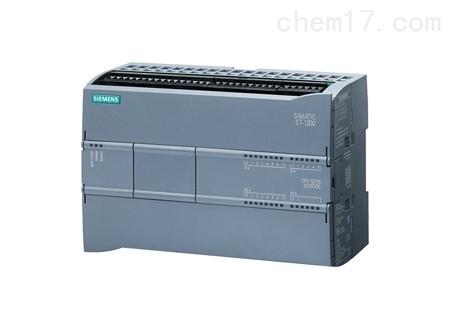 上海西门子S7-1200PLC模块代理(价格优势)