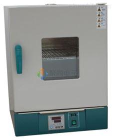 哈尔滨鼓风干燥箱DHG-9030A立式恒温烘箱