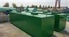 湖北生活污水处理设备