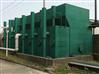 湖南循环水净化净水器设备