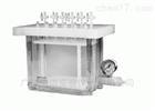 艾杰尔12/24位负压真空固相萃取装置及配件