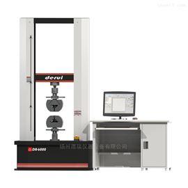 DR-6000A电子万能试验机100KN-200KN