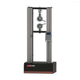 bet-6000D电子bet体育官网试验机(10KN-50KN)