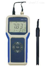 DOS-1703便携式溶解氧测定仪