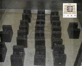M1灰口铁电梯试验25kg砝码25公斤标准砝码报价