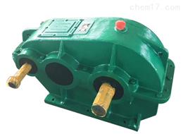 ZQ650减速机