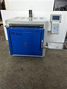 XL--2000B煤质高效节能一体马弗炉