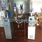 生产型超声波纳米材料分散器Ymnl-CSB100L