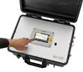S600压缩空气分析仪