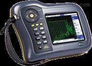 英国声纳Masterscan 700M超声波探伤仪
