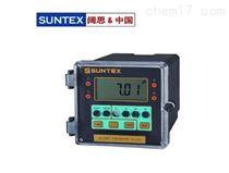 PC-320台湾上泰SUNTEX标准型PH/ORP控制器