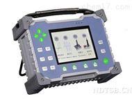 IDEA-S100D数字涡流检测探伤仪(双频)IDEA-S100D