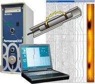 Ferroscope ® 308远场涡流检测探伤仪Ferroscope ® 308方案
