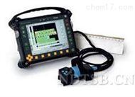 Pulsec脉冲涡流检测探伤仪Pulsec 产品原理