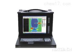 智能全数字电磁涡流检测系统PRS-103