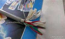 控制电缆KYJVP