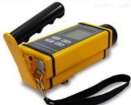 AT1103M X射线检测仪/放射性监测仪