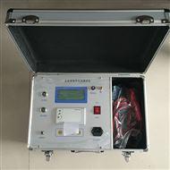 久益牌 电阻 电容 电感多功能检测仪