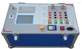 GDHG-105A CT/PT互感器特性综合测试仪价格