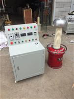 高压交直流变压器30KVA/50KV100KV装置