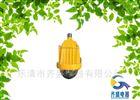 BPC8765防爆平台灯/海洋王/LED/45W