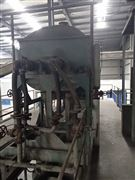 浙江赌博金沙送38彩金40立方空心桨叶干燥机出售
