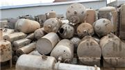 转让赌博金沙送38彩金不锈钢废水蒸发器各种型号
