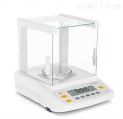 赛多利斯经济型精密电子天平GL623i-1SCN