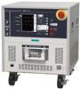 LSS-6230A雷击浪涌模拟器