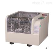 上海福瑪KYC-100B恒溫搖床(恒溫振蕩器)