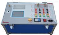 GDHG-106A型CT/PT互感器特性测试仪价格
