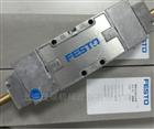 费斯托气缸本月特价FESTO代理