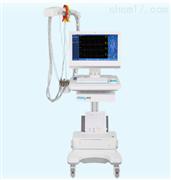 Chioy悦琦 全自动动脉硬化检测仪 VBP-9T