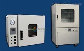 重庆真空干燥箱DZF-6250立式真空烘箱