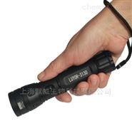 手电筒紫外荧光检漏灯