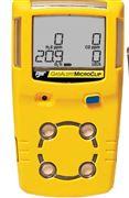 加拿大BW  MC2-4个人用四气体检测仪