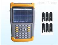 單相便捷式電能表現場測試儀 用電檢查儀