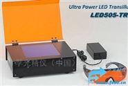LED凝胶透射仪