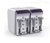 HP-S100无阀双注射泵