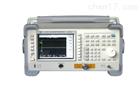 3984/A噪声系数分析仪