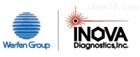 INOVA——B2 GPI IgM ELISA試劑盒